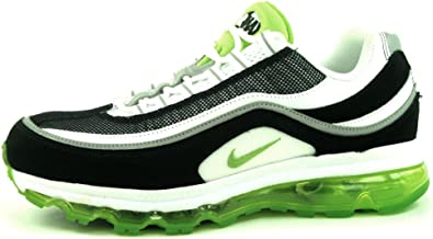 Amazon.com: Air Max 24-7 397252-102 Size 13 : Everything Else