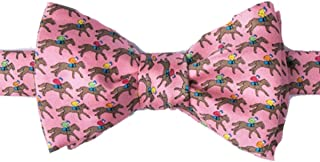 Best kentucky derby bow ties Reviews