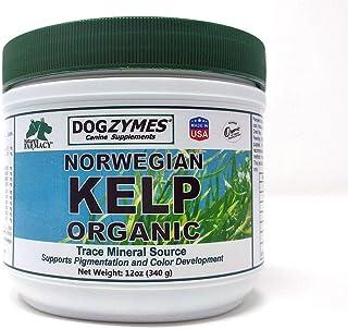Kelp Granules Organic