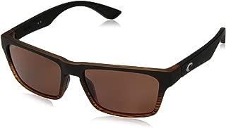 Costa Coconut Fade/Copper Hinano 580P Sunglasses