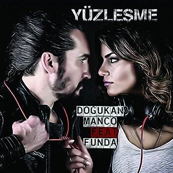 Yüzleşme (feat. Funda)