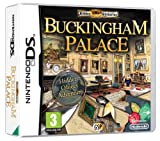 Buckingham Palace [Importación italiana]