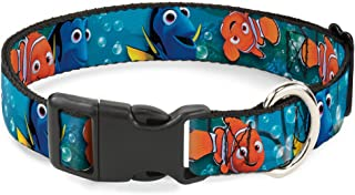 Best finding nemo dog collar Reviews