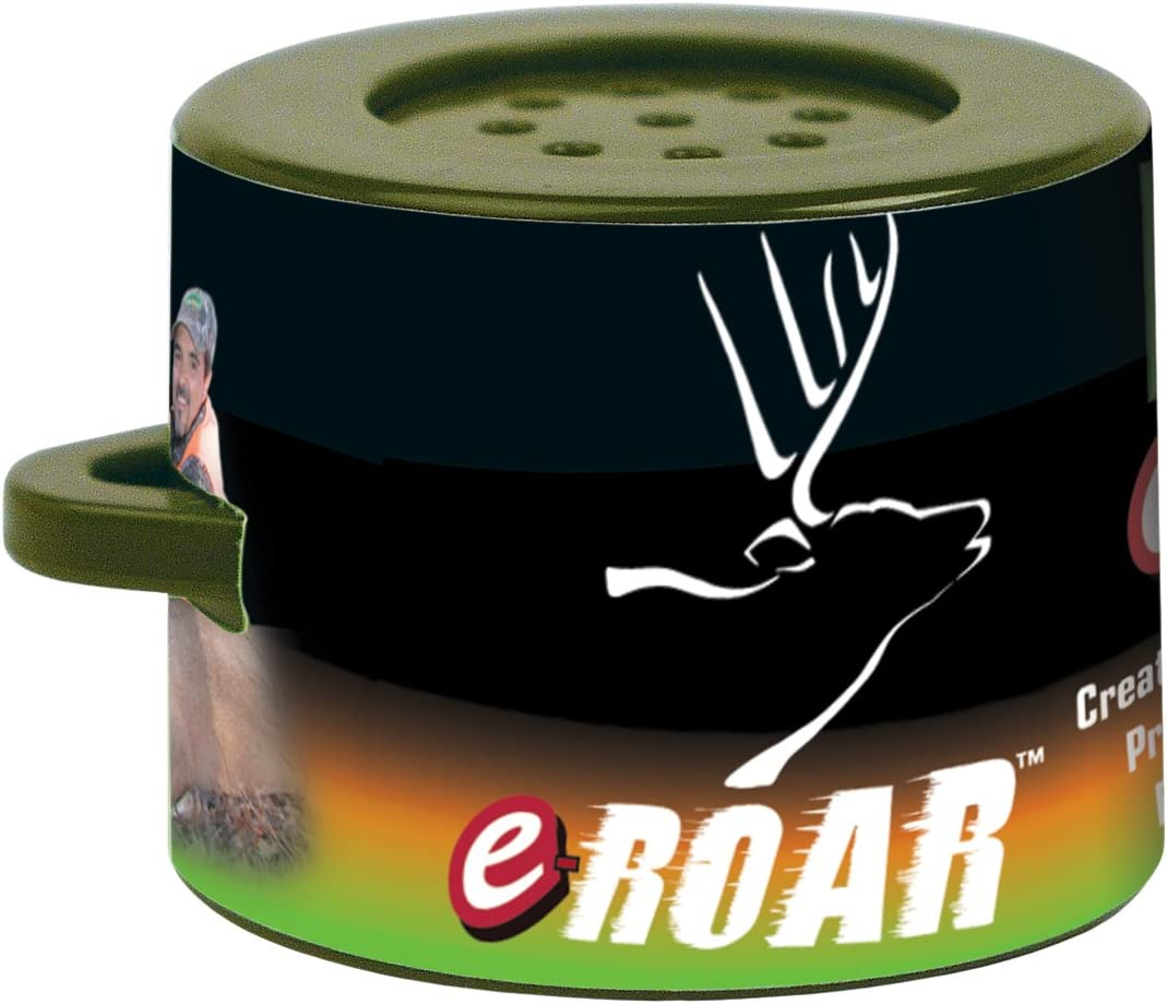 Industry No. 1 Max 80% OFF Primos E-Roar Call