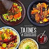Tajines et couscous (Cuisine pratique)