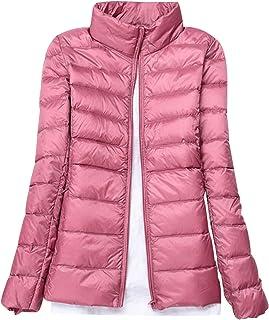 precio atractivo precio razonable real mejor valorado Amazon.es: Decathlon - Ropa de abrigo / Mujer: Ropa