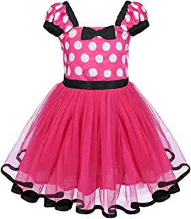Best dance images costumes Reviews