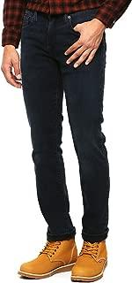 541 Athletic Fit Jean Jeans para Hombre