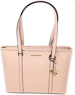 ce630461c460 Amazon.com: Michael Kors - Pinks / Totes / Handbags & Wallets ...