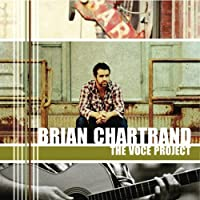 Voce Project by Brian Chartrand (2013-05-03)