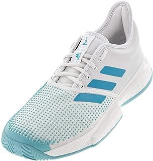 Women's SoleCourt Boost x Parley Tennis Shoes