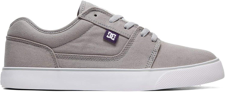 DC shoes Tonik TX - shoes for Men - shoes - Men - EU 41 - Grey