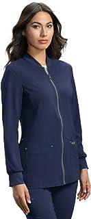 KOI Basics 450 Women's Andrea Scrub Jacket