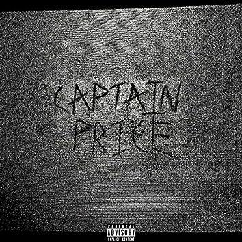 CAPTAIN PRICE