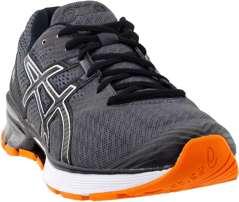 ASICS Gel-1 shoes - Men's Running