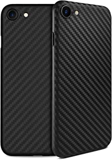 Best iphone 7 skin case Reviews