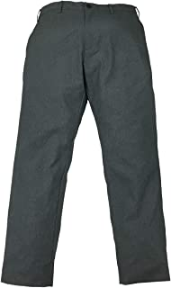 [BMC ブルーモンスタークロージング] 空冷式パンツ メンズ 吸水速乾 東レドットエア ジェット ブレイクエアー