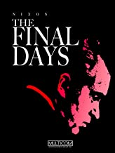 Best the final days Reviews