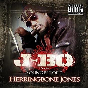 Herringbone Jones