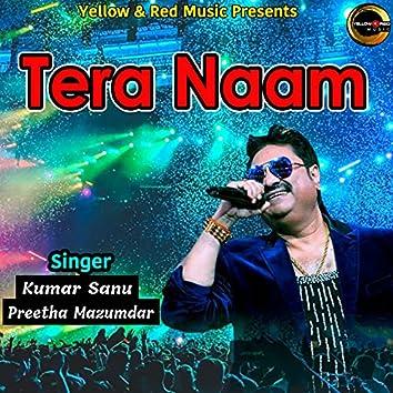 Tera Naam