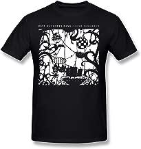 Best hello kitty yankees shirt Reviews
