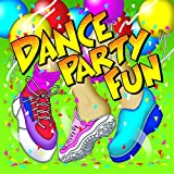 Dance Party Fun