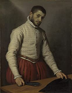 Best moroni tailor painting Reviews