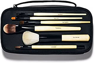 Bobbi Brown The Basic Brush Collection