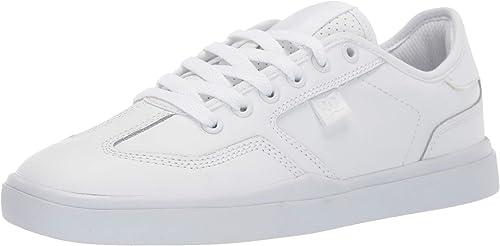 DC - Chaussures Vestrey Se Faibletop Homme