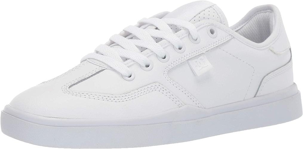 DC - Chaussures Vestrey Se Lowtop Homme