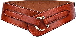 Best leather hip belt Reviews