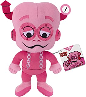 Funko Franken Berry Plush