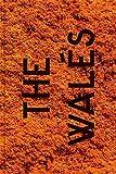 Patrick Willocq: Songs of the Walés (Gebundene Ausgabe)