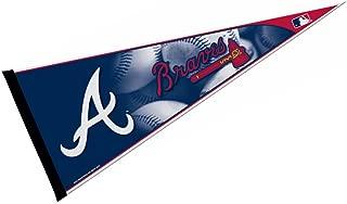 Atlanta Braves 12