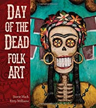 Best day of the dead folk art history Reviews