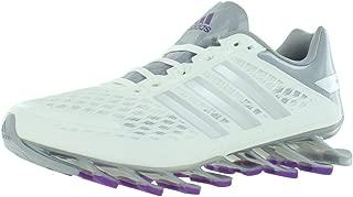 Women's Springblade Razor Mesh Running Shoes