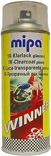 Suchergebnis Auf Für Klarlack Seidenmatt Auto Motorrad