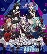 TOKYO MX presents「BanG Dream! 7th☆LIVE」 DAY1:Roselia「Hitze」 [Blu-ray]