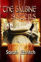 The Salbine Sisters (English Edition)