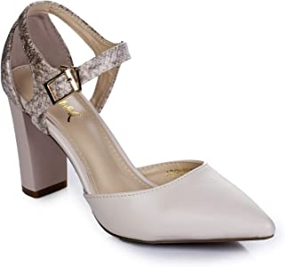 ABER & Q Tia Women's Sandal