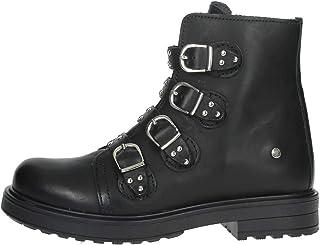 Melania Livorno Boys Boots