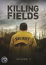 killing fields tv series