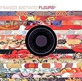 Fleurs 3 von Franco Battiato