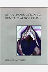 An Introduction to Genetic Algorithms Paperback
