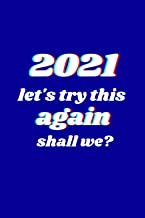 """6"""" x 9"""" Lined Notebook 