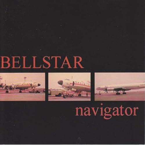 Navigator de Bellstar en Amazon Music - Amazon.es