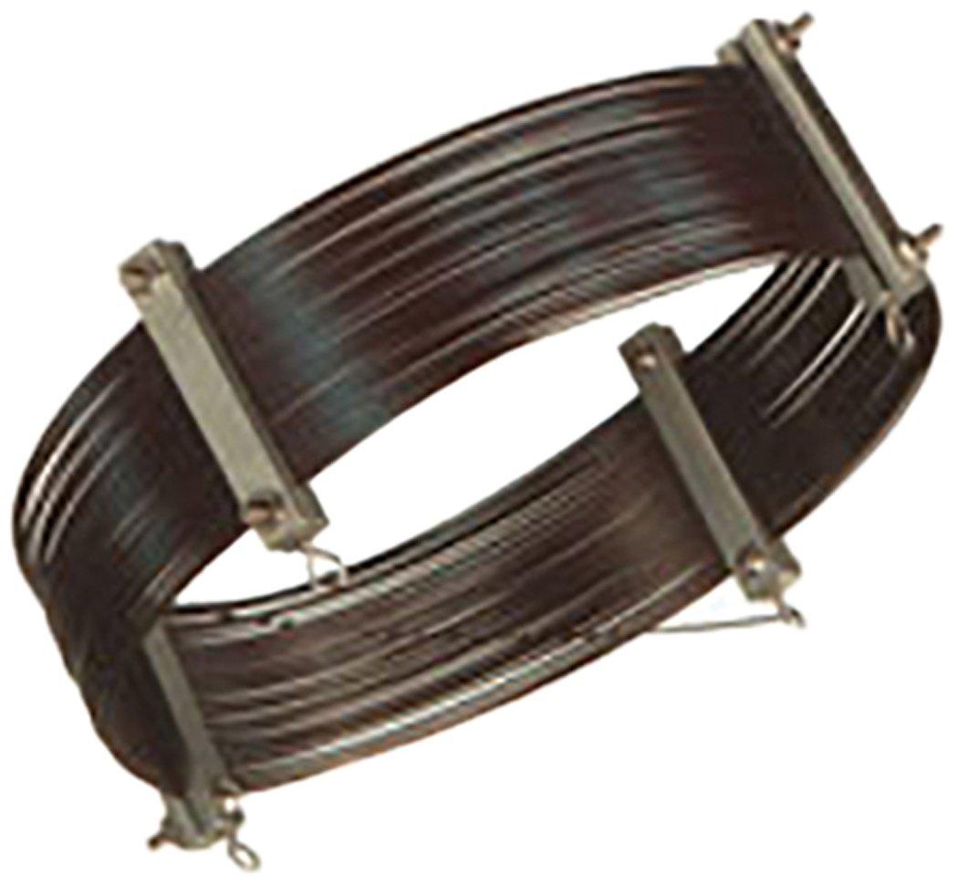 RESTEK 70919 Wholesale MXT-502.2 Capillary Column 0.28 µm mm ID Ranking TOP18 Por 1.60
