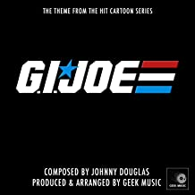 Best joe theme song Reviews