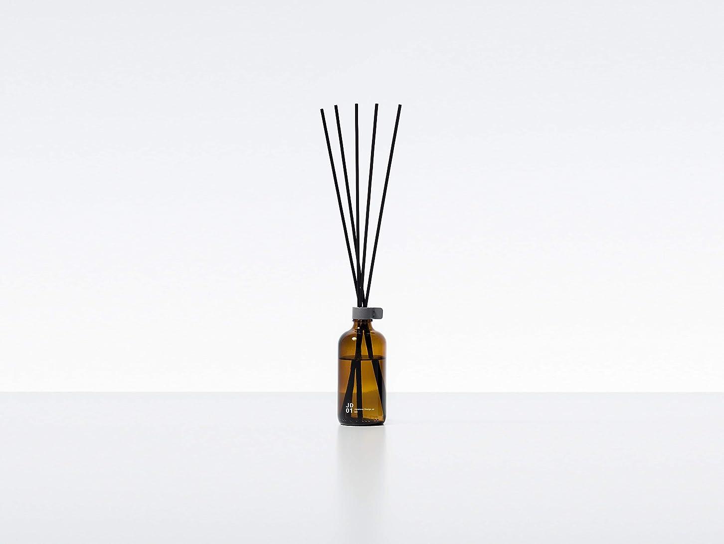 望み肥満電化するJD01 清 stick diffuser set