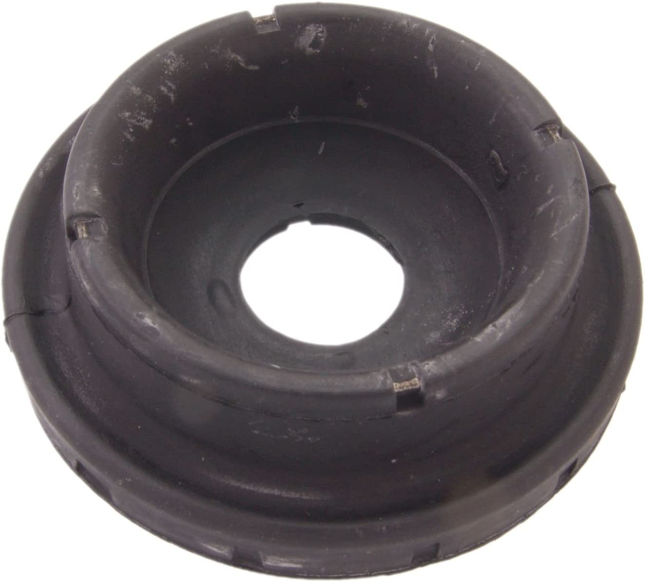 96535011 - Front Houston Mall Over item handling Shock Absorber Febest For Support GM Vehicles